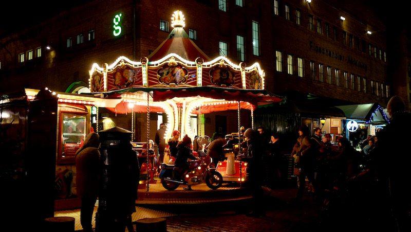 berlin-weihnachtsmarkt-2015-lucia-kulturbrauerei-8
