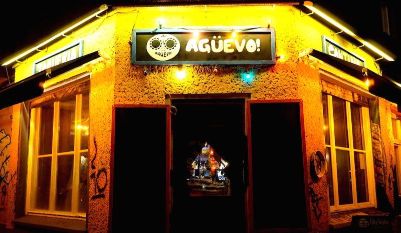 Berlin-Aguevo-Mexikaner-Friedrichshain-Restaurant