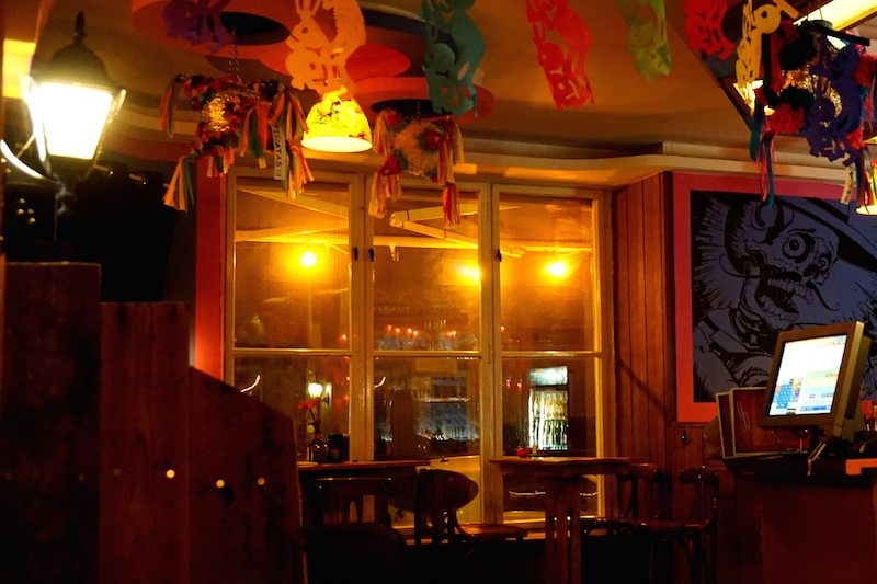 Berlin-Aguevo-Taqueria-Cantina-Restaurant