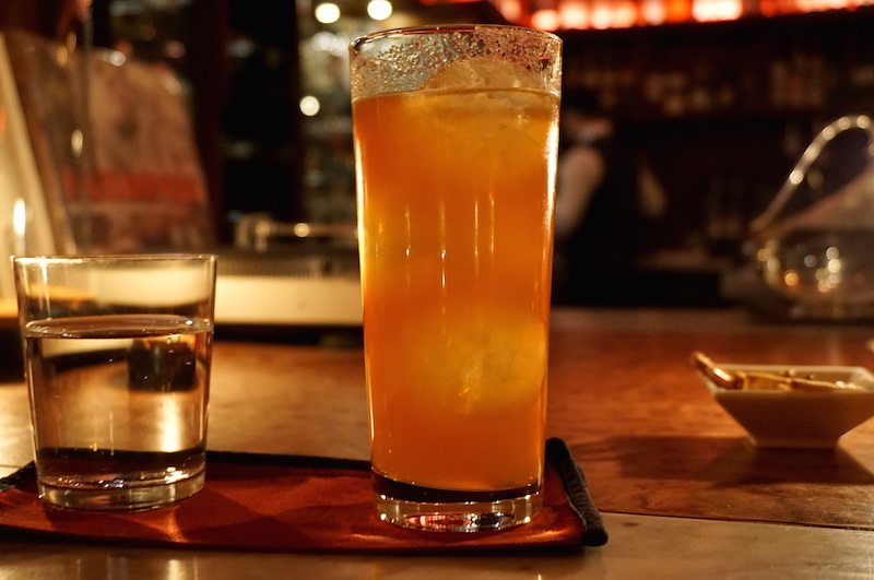 Berlin-Bar-Franzotti-Drink-2