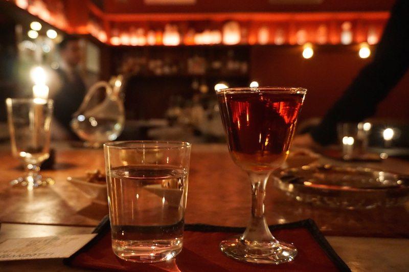 Berlin-Bar-Franzotti-Drink-3