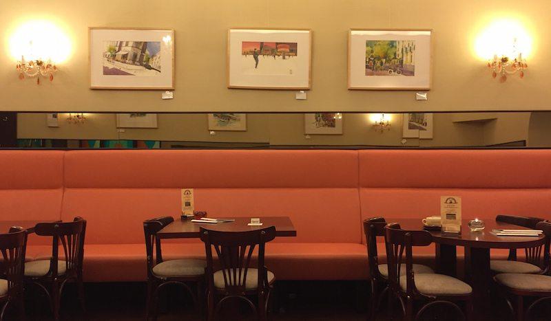 Berlin-Berliner-Kaffeerösterei-Café