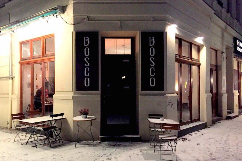 Berlin-Bosco-Italienier-Kreuzberg-2