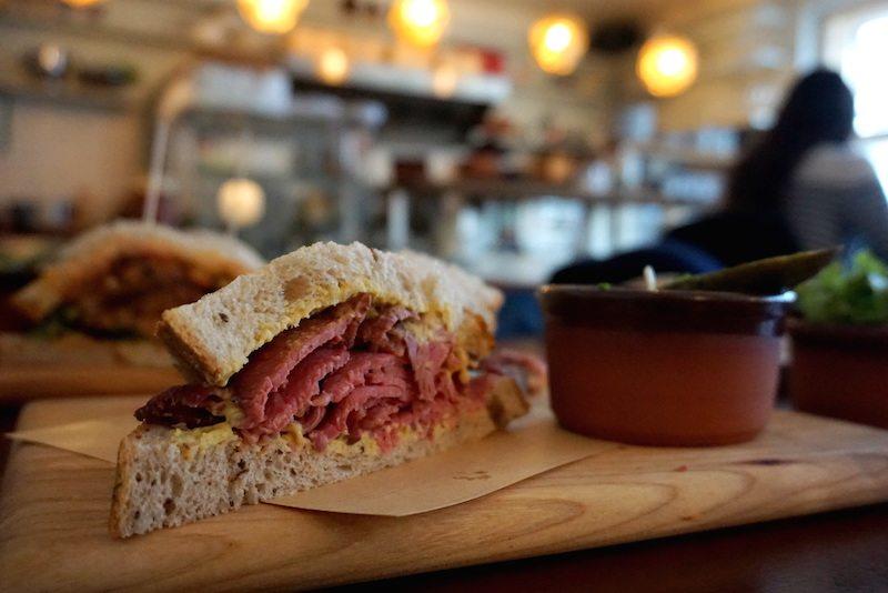 Berlin-Mogg-Pastrami-Sandwich-Berlin-Mitte