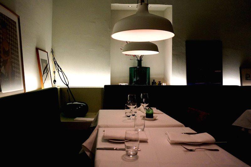Berlin-Restaurant-Schatz-Prenzlauer-Berg-Bötzow-Viertel-1
