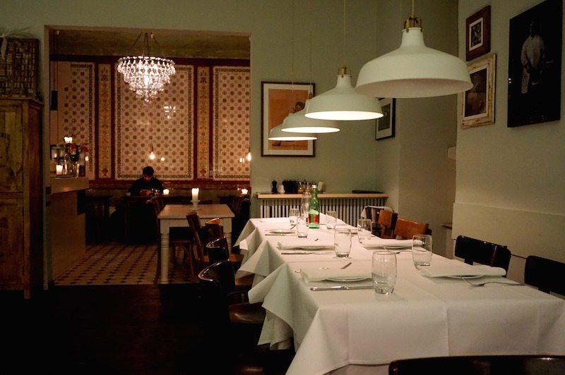 Berlin-Restaurant-Schatz-Prenzlauer-Berg-Bötzow-Viertel-3