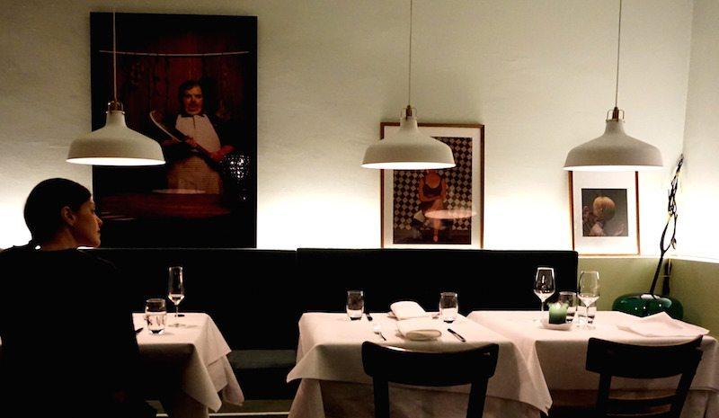 Berlin-Restaurant-Schatz-Prenzlauer-Berg-Bötzow-Viertel