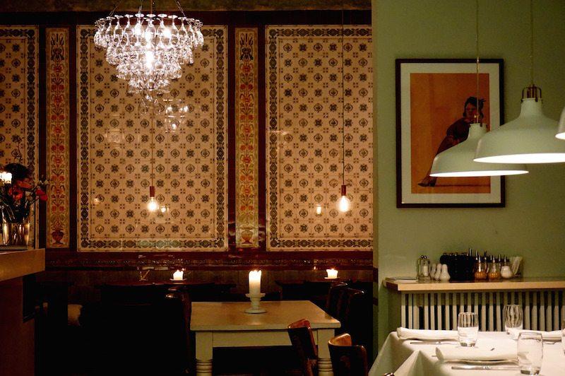 Berlin-Restaurant-Schatz-Prenzlauer-Berg