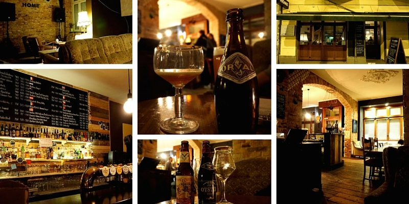 Berlin-Top-Craft-Beer-Bars-Home