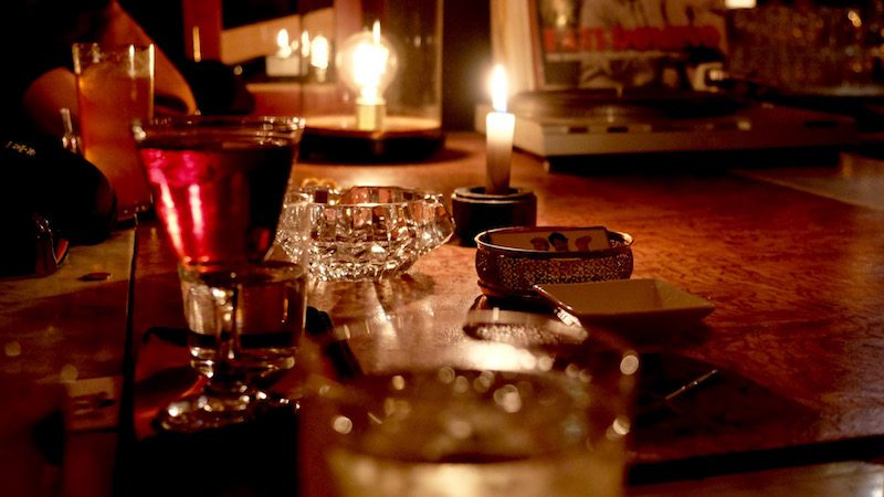 berlin-bar-franzotti-drinks-1