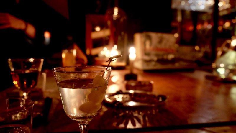 berlin-bar-franzotti-drinks-3
