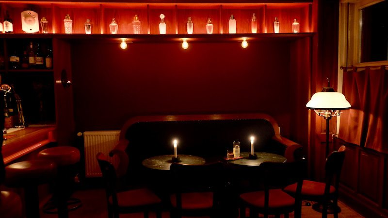 berlin-bar-franzotti-einrichtung-3