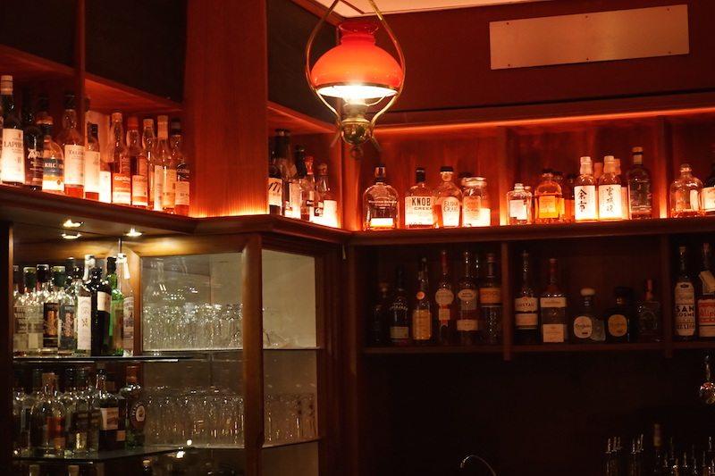 berlin-bar-franzotti-theke