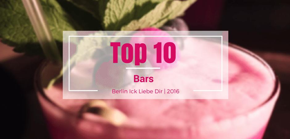 berlin-bars-top-10-2016