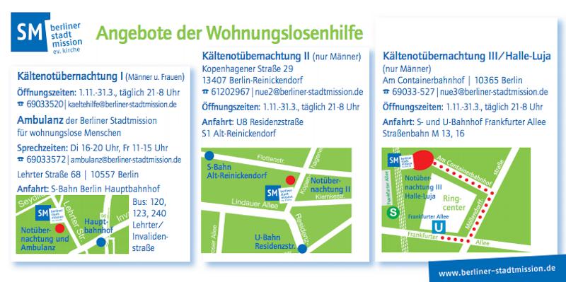 berlin-berliner-stadtmission-kaeltehilfe-notuebernachtungen-1