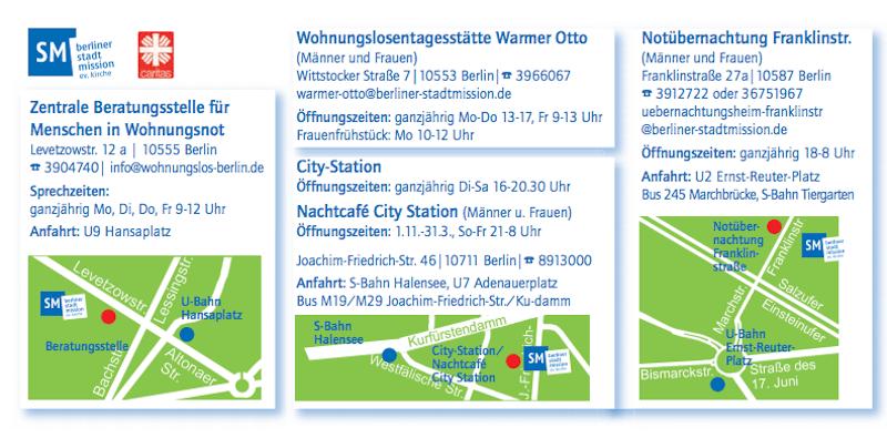 berlin-berliner-stadtmission-kaeltehilfe-notuebernachtungen-2