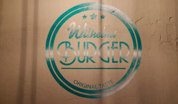 berlin-burger-wilhelms-burger-logo