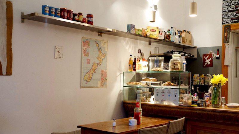 berlin-cafe-the-dairy-einrichtung-1