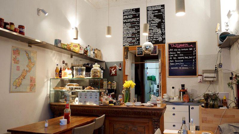 berlin-cafe-the-dairy-einrichtung-2