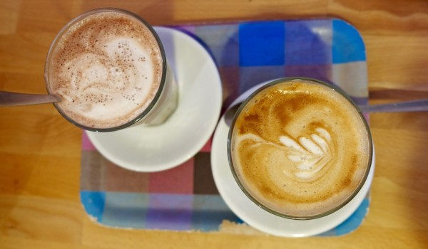 berlin-cafe-the-dairy-kaffee-kakao