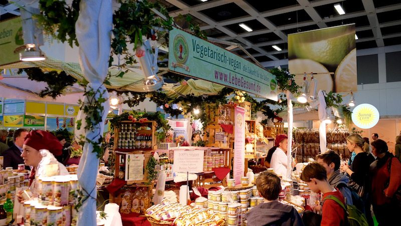 berlin-internationale-gruene-woche-2016-messe-berlin-3