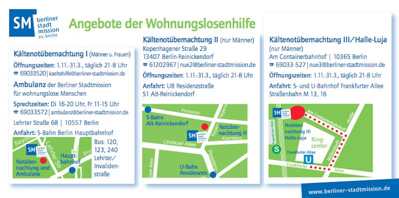 berlin-kaeltehilfe-notuebernachtung-1