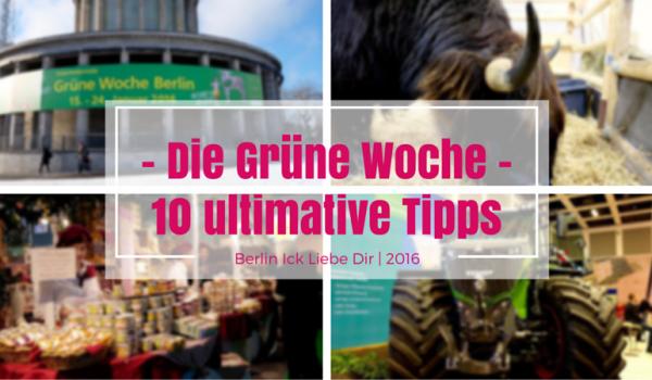 berlin-messe-gruene-woche-2016-tipps