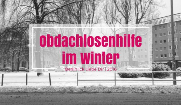 berlin-obdachlosenhilfe-im-winter