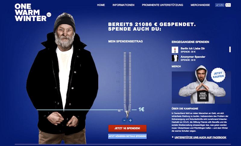 berlin-one-warm-winter-spenden-website