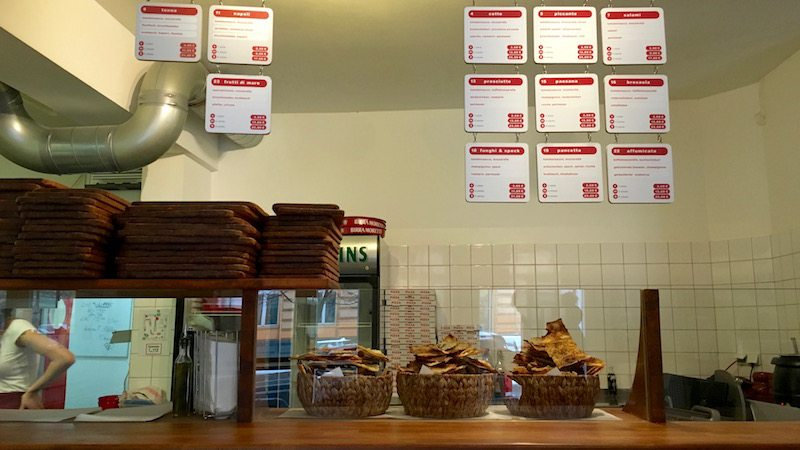 berlin-pizza-zia-maria-karte