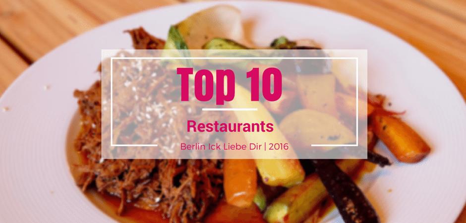 berlin-restauarants-top-10-2016