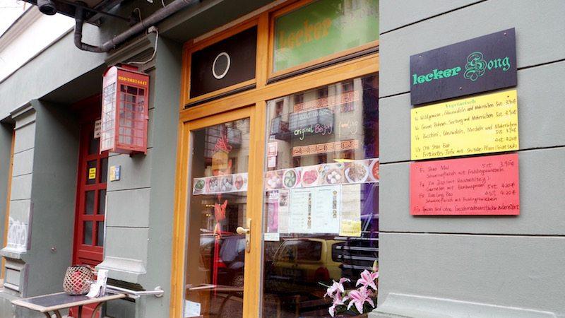 berlin-restaurant-dim-sum-dumplings-laden