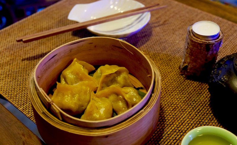 berlin-restaurant-lecker-song-dim-sum-dumplings-1