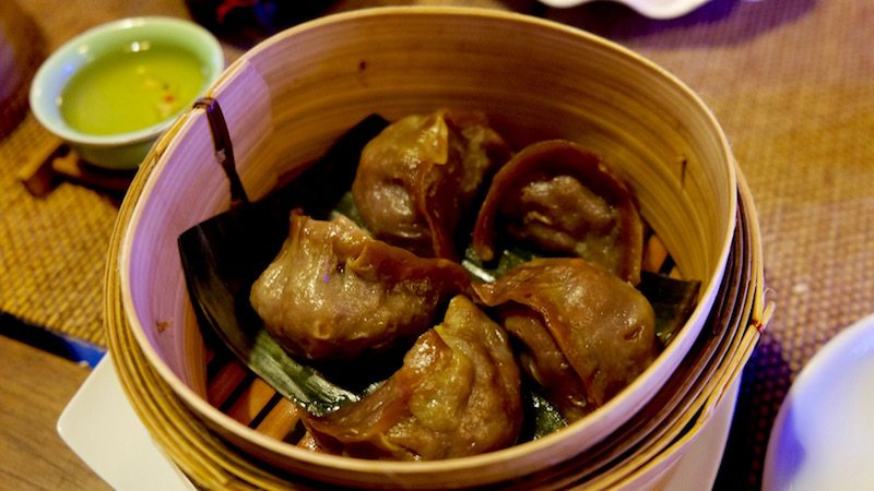 berlin-restaurant-lecker-song-dim-sum-dumplings-2