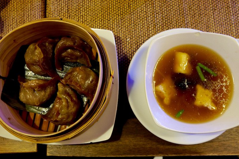 berlin-restaurant-lecker-song-dim-sum-dumplings-suppe