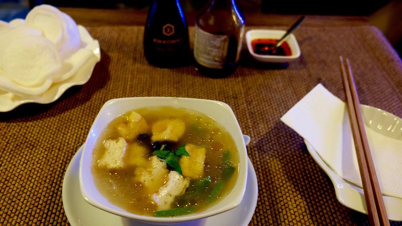 berlin-restaurant-lecker-song-dim-sum-dumplings-tofu-suppe