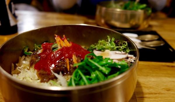 berlin-restaurants-koreanisch-gong-gan-bibimbap-1