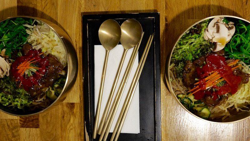 berlin-restaurants-koreanisch-gong-gan-bibimbap-2