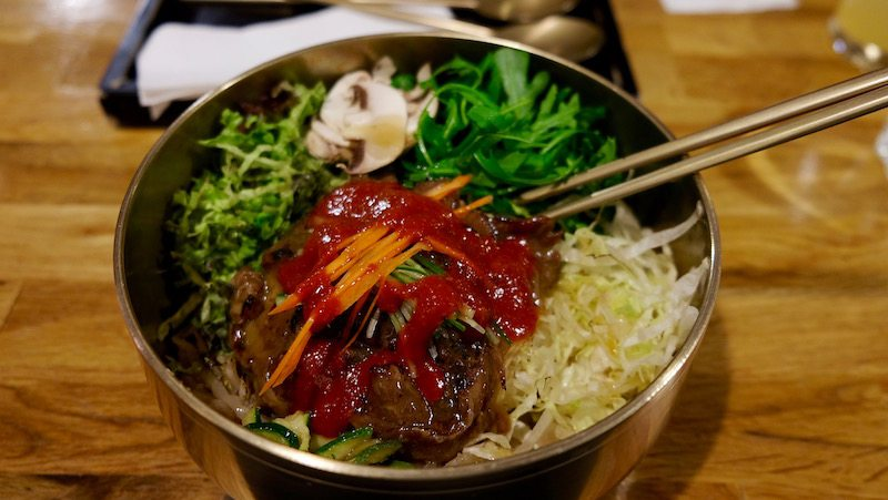 berlin-restaurants-koreanisch-gong-gan-bibimbap-3