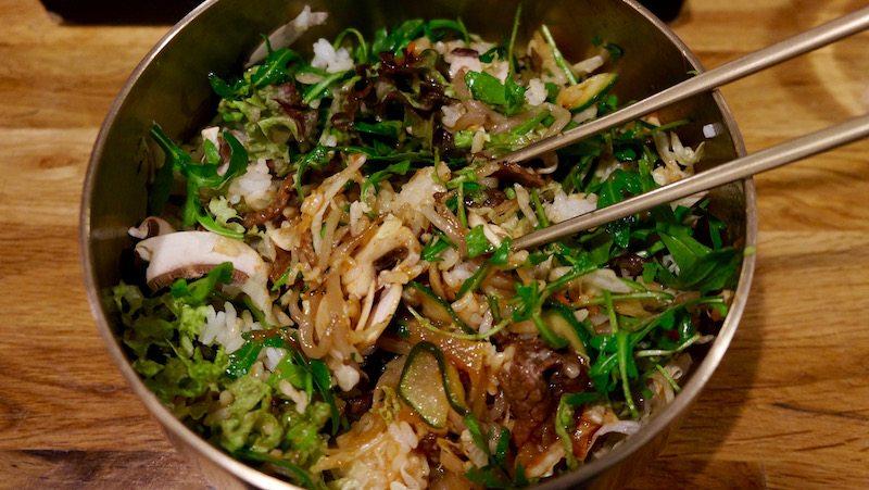 berlin-restaurants-koreanisch-gong-gan-bibimbap-4