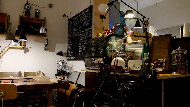 berlin-restaurants-koreanisch-gong-gan-einrichtung-2