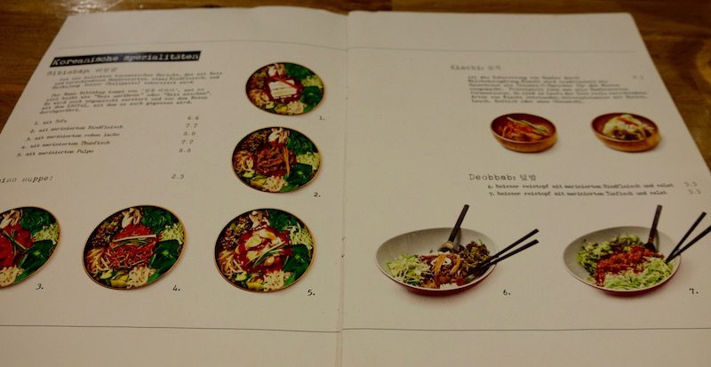 berlin-restaurants-koreanisch-gong-gan-karte-2