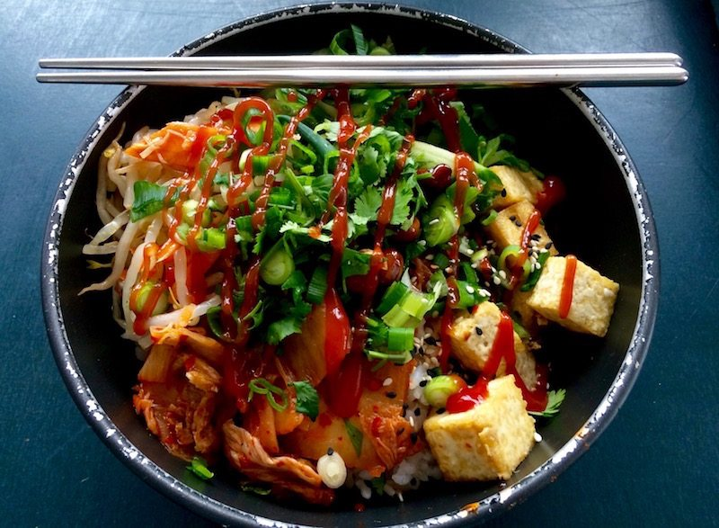berlin-restaurants-pacifico-seoul-bowl-1