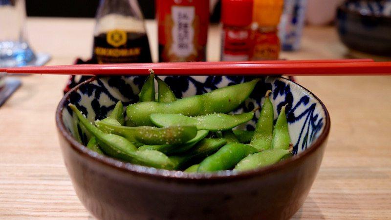 berlin-restaurants-takumi-nine-japanese-food-edamame