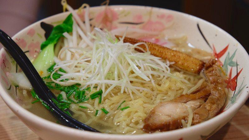 berlin-restaurants-takumi-nine-japanese-food-ramen-2