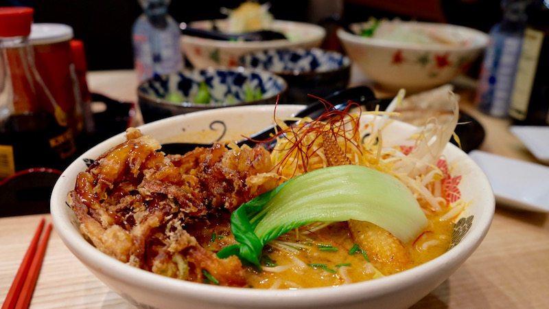 berlin-restaurants-takumi-nine-japanese-food-ramen-tan-tan-2