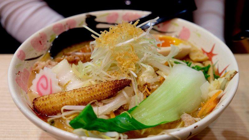 berlin-restaurants-takumi-nine-japanese-food-ramen