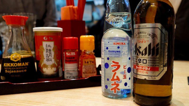 berlin-restaurants-takumi-nine-japanese-food-ramune