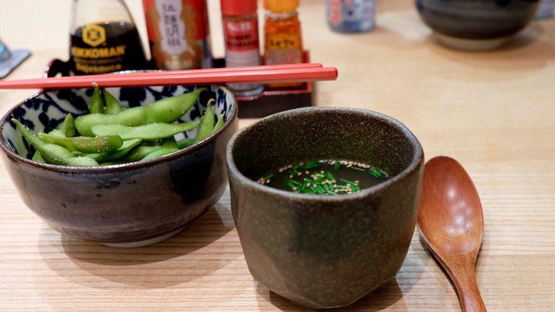 berlin-restaurants-takumi-nine-japanese-food-vorspeise