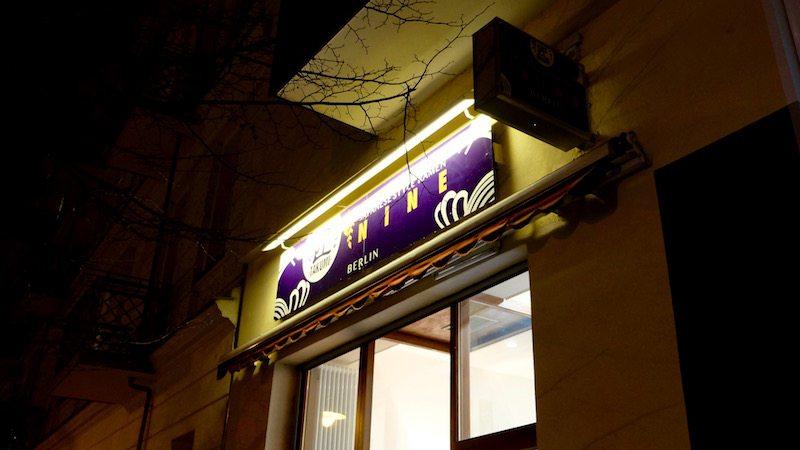 berlin-restaurants-takumi-nine-laden